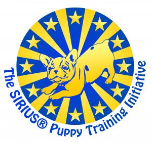 PLEASE DOWNLOAD THESE FREE E-BOOKS from The Sirius Puppy Training ...